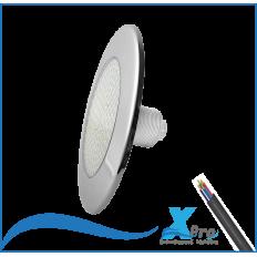 LED Zwembadlamp voor fiberglas en beton zwembaden -