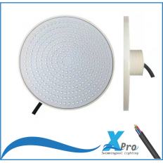 Liner Pool Light Warm withe / RGB -